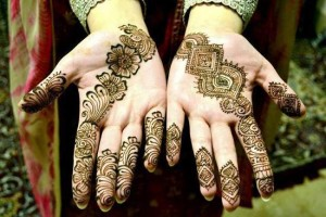 Arabic-Mehndi-Design-for hands