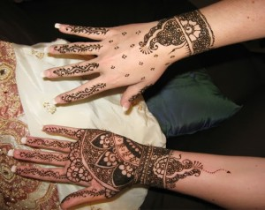 Bridal-Pakistani-Mehndi-Designs