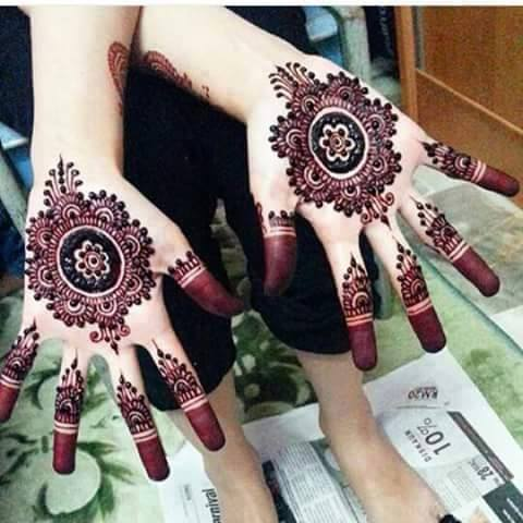 Hot And Cute Indian Girls In Saree 7210 besides Low Profile Seating further Latest Fashion Churidar besides Sarees 107 267 1 in addition Pakistani Mehndi Designs. on home design in indian style