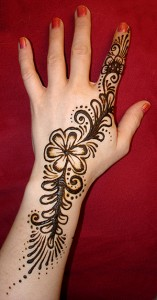 London-Eid-and-party-Mehndi-Designs
