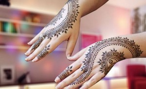 UK-Mehndi-design