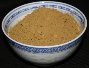 fresh-henna-powder
