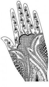 new-black-mehndi