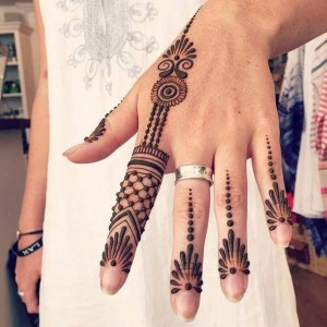 stylish-Latest-Mehndi-Designs