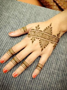 Arabic-Latest-Mehndi-Designs