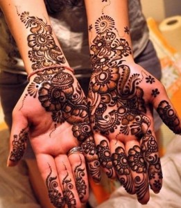 Arabic-Mehndi-Design-Both-Hands