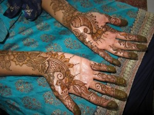 Bridal-Mehndi-Design-Arabic