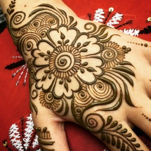 Girls-Mehndi-Design