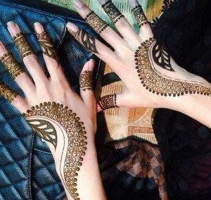 Indian-Hands-Mehndi-Designs