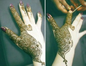 Natural-Beautiful-Latest-Mehndi-Designs