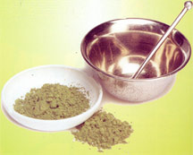Natural-mehndi-Henna-powder