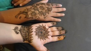 New-Beautifull-UK-Henna-Mehndi-design-for-kids