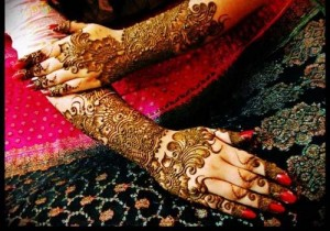 New-Bridal-Mehndi-Designs