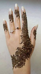 New-Girl-Mehndi-Designs