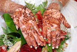 New-Latest-Mehndi-Designs