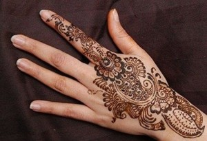 New-UK-henna-Design