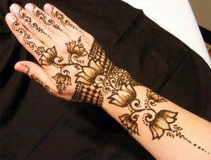 UK-New-Latest-Eid-Mehndi-Design-Pictures-HD