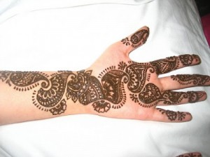 UK-Party-Mehndi-Designs