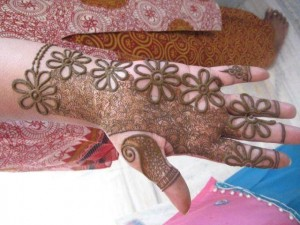 United-Kingdom-Mehndi-design-HQ
