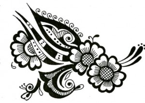 beautiful-tattoo-design