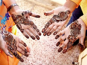 hands-mehndi-design