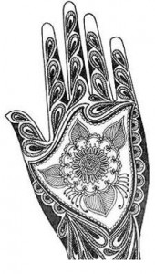 latest-black-mehndi