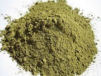 mehndi-leaf-powder