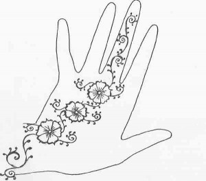 simple-black-mehndi-design
