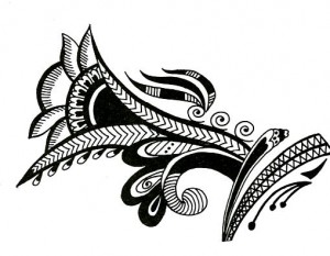 tattoo-henna-design