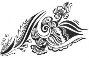 tattoo-mehndi-design